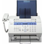 Canon FaxPhone 80 printing supplies