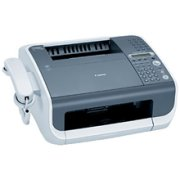 Canon FaxPhone L120 printing supplies