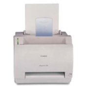 Canon FilePrint 250 printing supplies