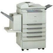 Canon GP200e printing supplies