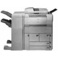 Canon GP605 printing supplies