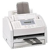 Canon imageCLASS 1100 printing supplies