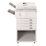 Canon imageCLASS 2250 printing supplies