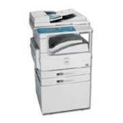 Canon imageCLASS 2300 printing supplies