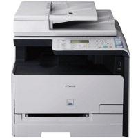 Canon imageCLASS MF8080cw printing supplies