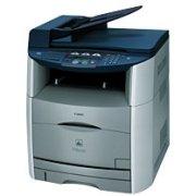 Canon imageCLASS 8180c printing supplies