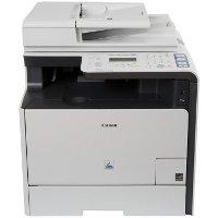 Canon imageCLASS MF8380cdw printing supplies