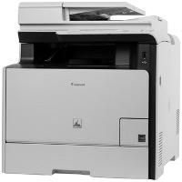 Canon imageCLASS MF8380cw printing supplies