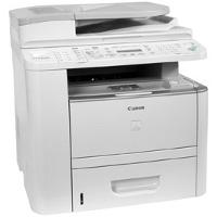Canon imageCLASS D1170 printing supplies