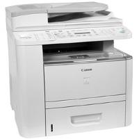 Canon imageCLASS D1180 printing supplies