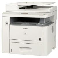 Canon imageCLASS D1320 printing supplies