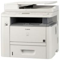 Canon imageCLASS D1350 printing supplies