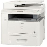 Canon imageCLASS D1370 printing supplies