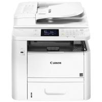 Canon imageCLASS D1520 printing supplies