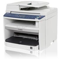 Canon imageCLASS D480 printing supplies
