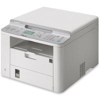 Canon imageCLASS D530 printing supplies