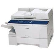 Canon imageCLASS D860 printing supplies