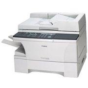 Canon imageCLASS D880 printing supplies
