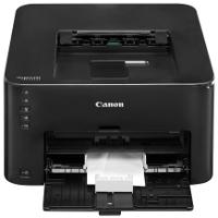 Canon imageCLASS LBP151dw printing supplies