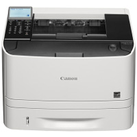 Canon imageCLASS LBP251dw printing supplies
