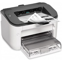 Canon imageCLASS LBP-6200d printing supplies