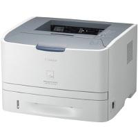 Canon imageCLASS LBP-6300dn printing supplies