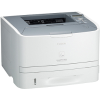 Canon imageCLASS LBP-6650dn printing supplies
