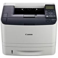 Canon imageCLASS LBP-66750dn printing supplies
