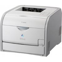 Canon imageCLASS LBP-7200cdn printing supplies