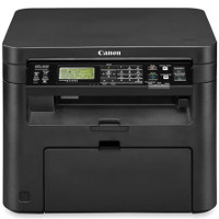 Canon imageCLASS MF212w printing supplies