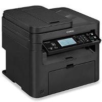 Canon imageCLASS MF216n printing supplies