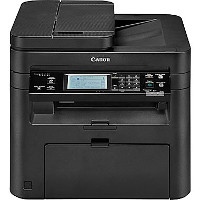 Canon imageCLASS MF227dw printing supplies