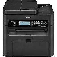 Canon imageCLASS MF229dw printing supplies