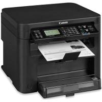 Canon imageCLASS MF232w printing supplies