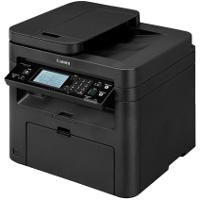Canon imageCLASS MF236n printing supplies