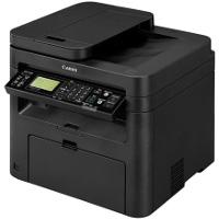 Canon imageCLASS MF244dw printing supplies