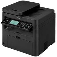 Canon imageCLASS MF247dw printing supplies