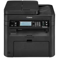 Canon imageCLASS MF249dw printing supplies