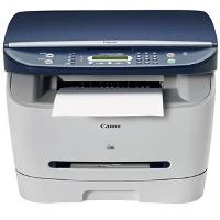 Canon imageCLASS MF3111 printing supplies