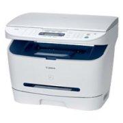 Canon imageCLASS MF3240 printing supplies