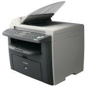 Canon imageCLASS MF4150 printing supplies