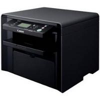 Canon imageCLASS MF4412 printing supplies