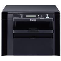 Canon imageCLASS MF4420n printing supplies