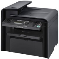 Canon imageCLASS MF4450 printing supplies
