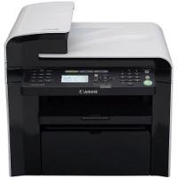 Canon imageCLASS MF4570dn printing supplies