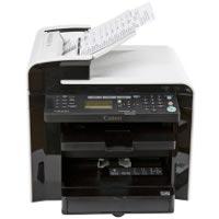 Canon imageCLASS MF4570dw printing supplies