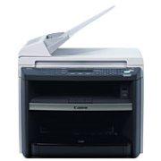 Canon imageCLASS MF4690 printing supplies