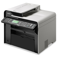 Canon imageCLASS MF4880dw printing supplies