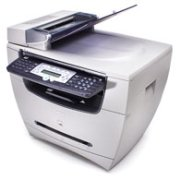 Canon imageCLASS MF5550 printing supplies