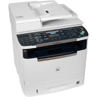 Canon imageCLASS MF5850dn printing supplies